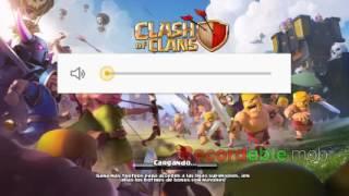 Como hacer cualquier tropa en 5 seg (Bug)   Clash of Clans  Actualizacion de octubre 2016  Dynamite