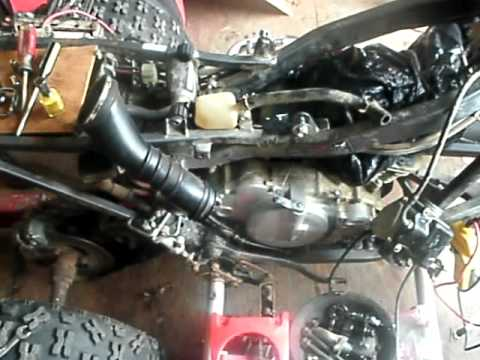 Suzuki 230 Quad Runner Atv Wiring Diagram also Honda Fourtrax Battery Location likewise Honda Trx450r Atv Engine Diagram further Watch moreover Honda Trx420fa Fpa Fourtrax Rancher At 2009 Service Manual Download. on honda trx 300 wiring diagram