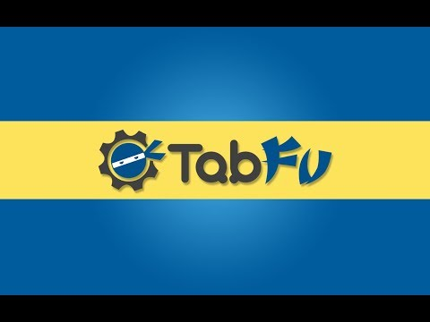 TabFu Pro Walkthrough | Create Facebook pages, motion posts, Ads & Analytics with few clicks!