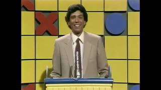 BUZZR's Promo for Match Game Hollywood Squares Hour