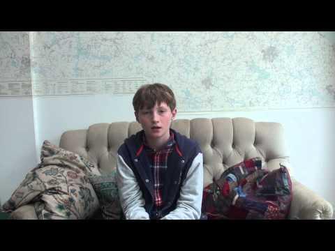 How To Get On In Society - John Betjeman