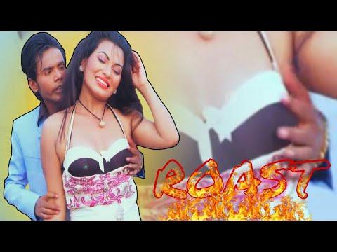 Sara Duniya Song  (Hero Alom ) Roast