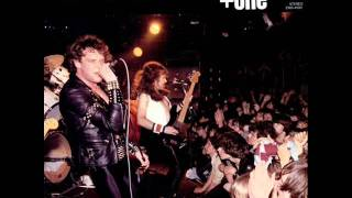 Iron Maiden - Innocent Exile - Live!! + One