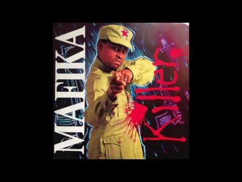 Mafika - Lala Mtwana (For Michael)