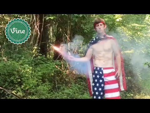 ALL SAMUEL GRUBBS Vine Compilations 2016 | Funny Samuel Grubbs Vines HD (200+ W/ Titles)