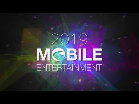 2019 JVC Mobile Entertainment Mp3