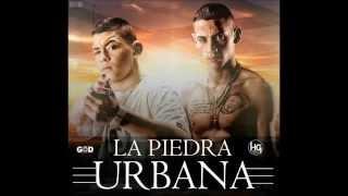 La Piedra Urbana ft Mi Reggae Music – Bye Bye