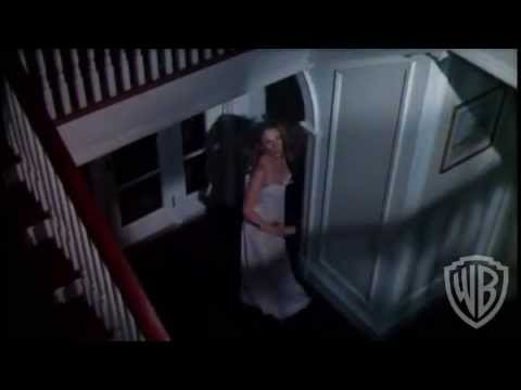 Body heat 1981 porno was