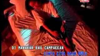 Download Video Ella - Sembilu MP3 3GP MP4