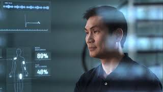 ntt-data-future-experience-films-watching-sports-entertainment-in-your-home