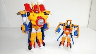 Video Mainan Tobot X Y Z Titan & Titan Hurricane Tritan Toys Car Robot Transformers download MP3, 3GP, MP4, WEBM, AVI, FLV Oktober 2019