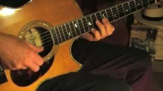 Creole Belles - Ragtime instrumental