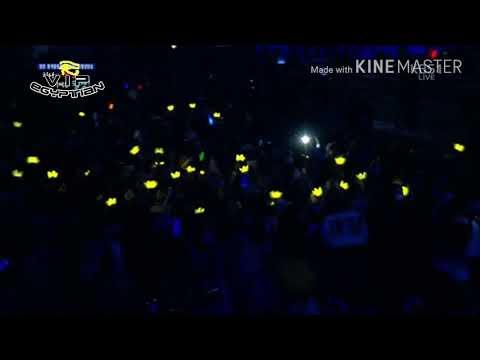 Taeyang - Louder (arabic sub)