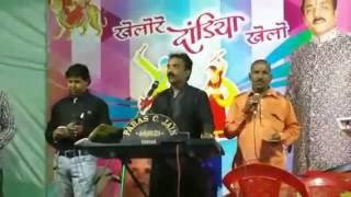 Download Hindi Video Songs - Paras jain. Gujarathi dandiya