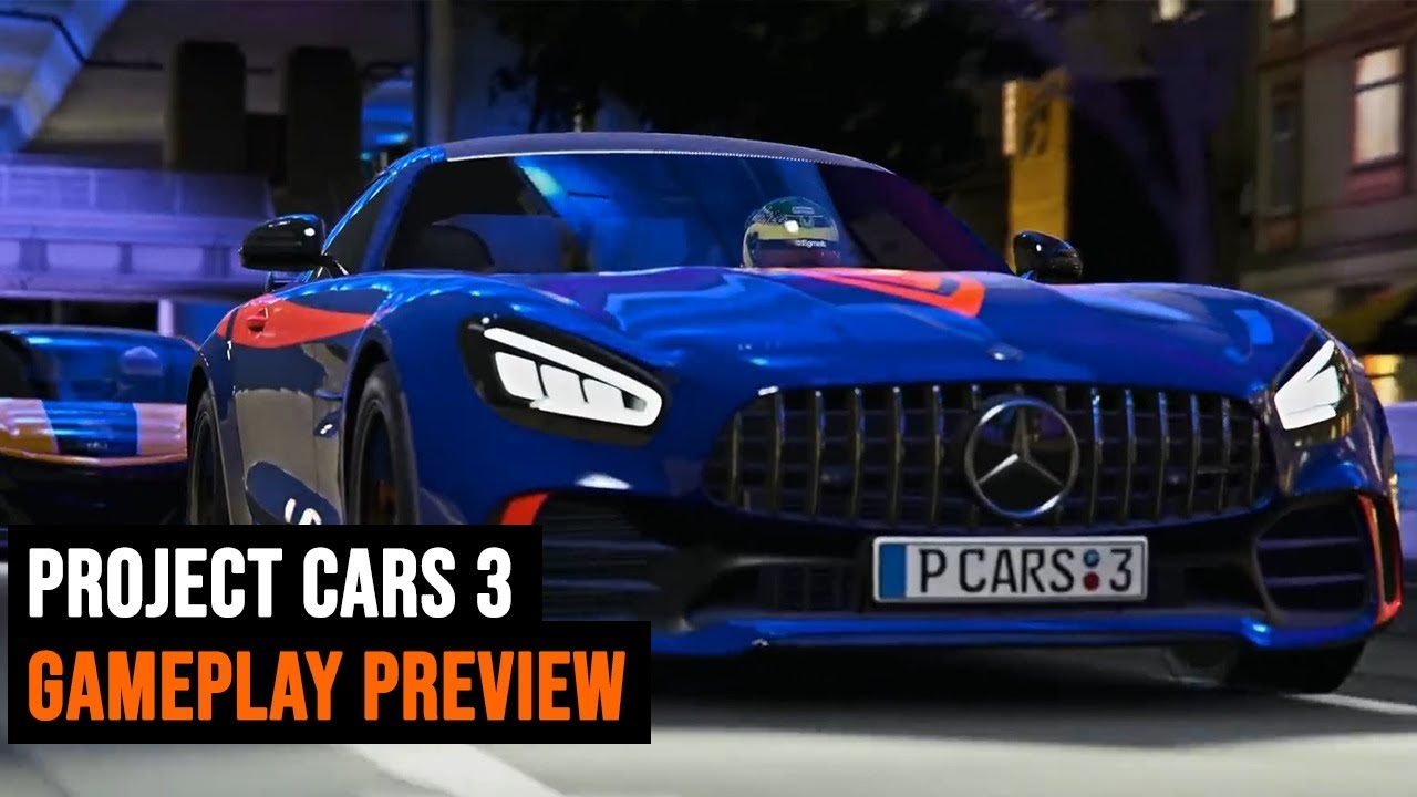 Cars 3 Cast And Crew Talk Lightning Mcqueen Vs Jackson Storm Youtube
