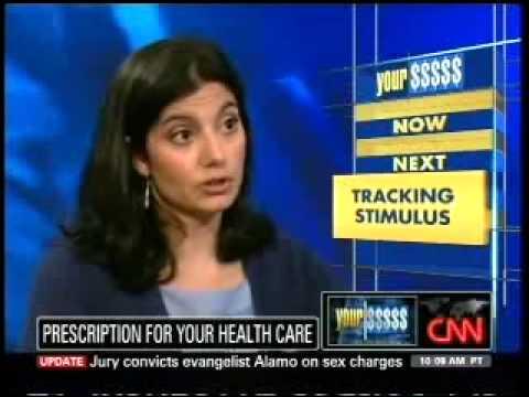 cnn health care reform