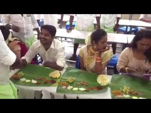 Funny Videos 2017 | Marriage Funny Videos | Oviya Army | Kollywood | Tamil Movies Fun