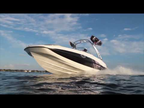 Marine Accessories Corporation - Boating Made Better