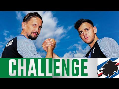 keepie-uppies-challenge:-ramírez-vs-maroni
