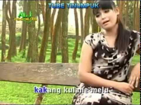 tarling dian anic 2010 (kembang pari )