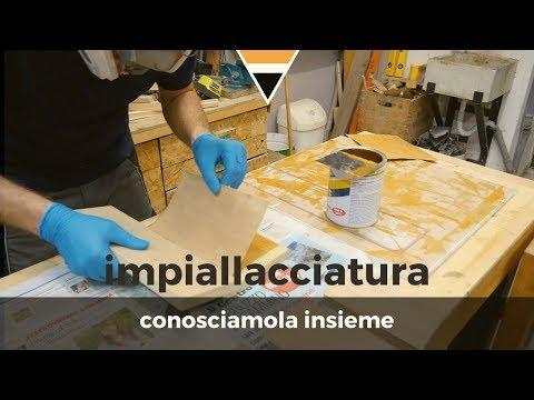 Le basi della falegnameria 1 lezione from YouTube · Duration:  4 minutes 39 seconds