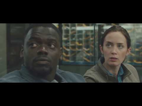 New Action Movies 2016 Full Movie English  Best Thriller Movies hollywood  Best Action moviess