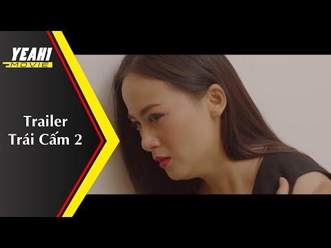 Trái Cấm 2: Tập 3 - Speak Production  - Phim Ngắn Hay Nhất 2017