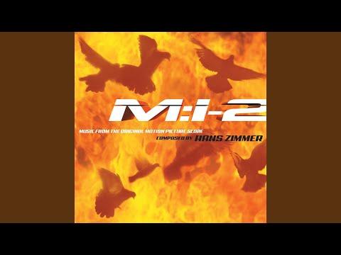 Hans Zimmer - Bio-Techno zdarma vyzvánění ke stažení