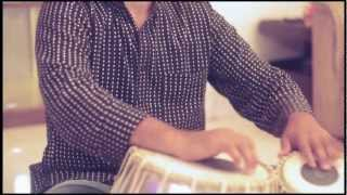 Baiyan Na Dharo - The Krimson Blend