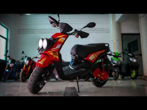 hqdefault boom bd576z electric bike 2000w youtube  at bayanpartner.co