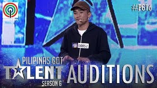 Pilipinas Got Talent January 13 episode