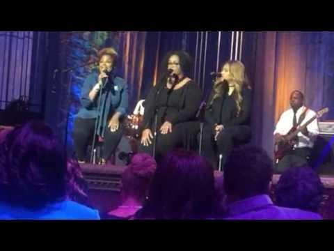 Avery Sunshine 39 Prayer Room 39 Live Youtube