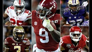 Kos Sports Show || Episode 1 || 2017 College Football Preview