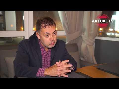 Баку будет требовать от Кособокова, чтобы никаких армян на азербайджанских землях не было и близко