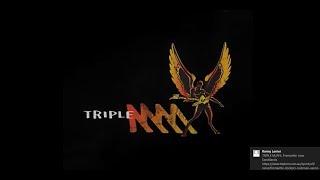 Triple M Sydney 104.9FM