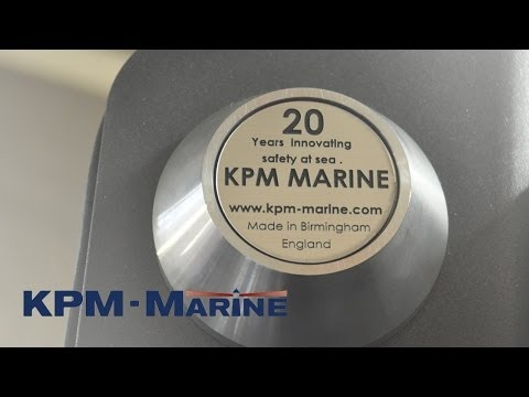 KPM-Marine | Design and manufacture products for the marine and automotive industries