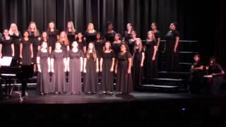 Cantar by Jay Althouse