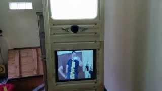 видео Аренда фотобудки на корпоратив в Москве. Фотокабина для корпоративных праздников