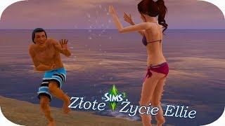 • ZMIANY I ZDESPEROWANY KRASNAL!  • The Sims 3 •  Złote Życie Ellie  • || Odc.8 ||