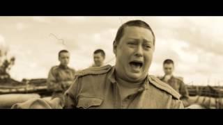 Батальонъ - Бабкины Внуки - Не для меня