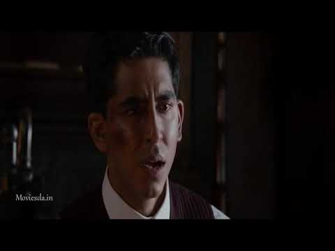 The Man Who Knew Infinity (ramanujan History Movie In Tamil 2015 ) Tamil Dubbed Full Movie
