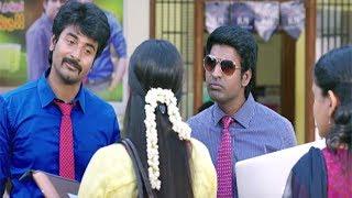 Rajini  Latest Movie Scenes | Tamil Super Hit Comedy Collection | Tamil Hit Movie Comedy |