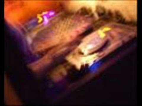 Andrew Bennett - Heaven Sent (Vocal Mix)
