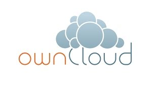 How to install ownCloud on Ubuntu 17.04