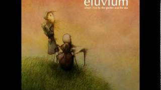 Eluvium - I Will Not Forget that I Have Forgotten