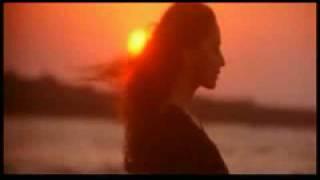 very sad song(Sab  Kuch  bhula  diya .....indian )