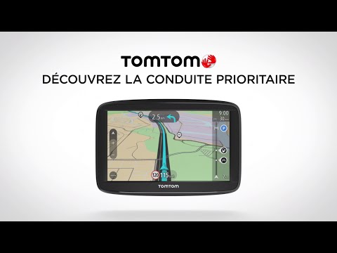 tomtom start 52 eu buzzpls com. Black Bedroom Furniture Sets. Home Design Ideas