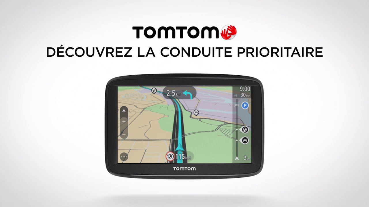tomtom marketing Product manager salaries at tomtom can range from $85,623-$122,571 this estimate is based upon 3 tomtom product manager salary report(s) provided by employees or estimated based upon statistical methods.