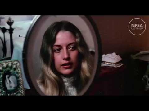 Picnic at Hanging Rock (1975) - trailer