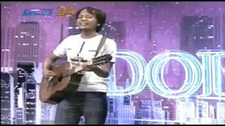 Pujiono, Suara Rakyat Cinta Indonesia